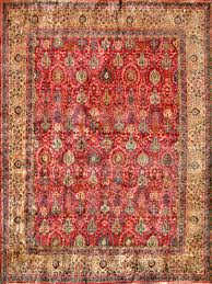Antique Washed Rugs Expanded Tips For Buying Rugs Abroad U2014 Dots Connected