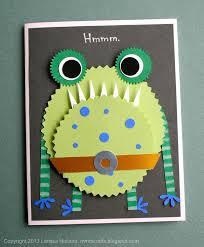 handmade birthday cards for boys best 25 boy birthday cards ideas