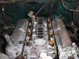 ranger engine diagram similiar ford ranger engine keywords ford
