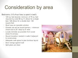 Living Room Planning Considerations Residential Planning Zones Social Public Area And Most Used