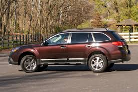 subaru outback colors 2014 is soa still producing the 2013 outback limited with sap bbp