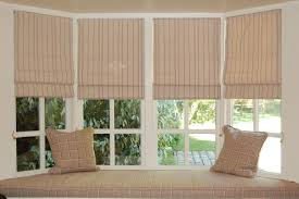 venetian blinds for sliding glass doors bali motorized blinds lowes cozy glass window covered by levolor