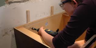 genuine corner bathroom unit tags shallow storage cabinet