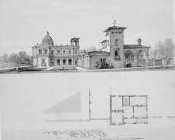 the country house drawings wikisource the free online library