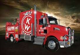 kenworth corporate kenworth service trucks