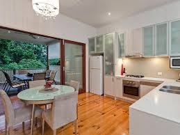 l shaped kitchen table small l shaped kitchen with table kitchen tables design