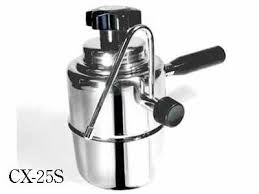 stove top stove top cappuccino steamer stovetop espresso pots