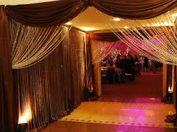 wedding backdrop rental toronto wedding decor toronto wedding decoration rental toronto
