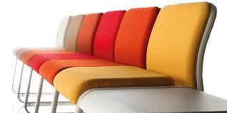 sedute attesa l attesa aumenta il desiderio divani e sedute da attesa per un