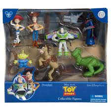 175 toy story images disney toys toy story