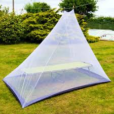 Outdoor Net Canopy by Tips Nice Mosquito Net Walmart For Interesting Home Equipment