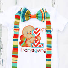 thanksgiving infant headbands my first thanksgiving onesie baby boy my first thanksgiving