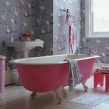 Clawed Bathtub Used Clawfoot Bathtub Foter