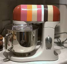 kenwood cuisine mixer review kenwood k mix stand mixer