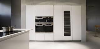 Boston Kitchen Design Italian Design Interiors Blog