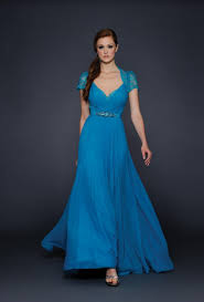 prom dresses with sleeves for teenagers u2013 fashdea