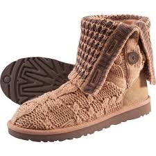ugg boots sale houston 616 best everything uggs images on uggs shoes and