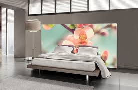 chambre sauthon rivage taate lit cadre aluminium textilvision notice rivage sauthon
