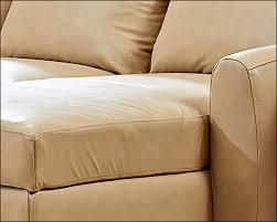 Best American Made Sofas American Made Best Reclining Leather Sectional Ventana Clp114