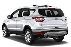 Ford Escape Interior - pictures of a ford escape 2018 autosdrive info