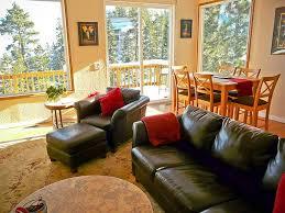 small feng shui living room ideas u2014 optimizing home decor