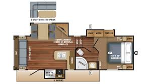 100 jayco caravan floor plans jayco jay flight 33rbts