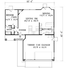 adobe southwestern style house plan 4 beds 3 00 baths 2018 sq