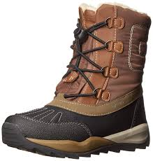 geox womens boots uk geox boys shoes boots uk sale 100 secure payment guaranteed