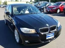 bmw car finance deals used bmw for sale carmax