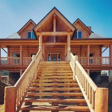 luxury wooden house timber house capital farms coimbatore id
