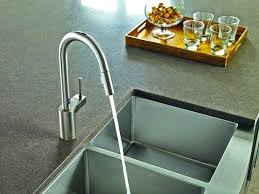 delta touch kitchen faucet troubleshooting kitchen faucet troubleshooting best of fantastic delta touch