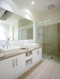best 25 ensuite bathrooms ideas on pinterest grey modern