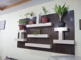 crafts for home decor indoor plant benefits green decoration
