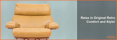 Most Comfortable Armchair Uk Retrolicious Ltd Mid Century G Plan And Danish Vintage Teak