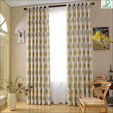 24 Inch Kitchen Curtains Popular Of 24 Inch Kitchen Curtains Decor With Kitchen Kitchen