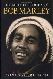 bob marley history biography rasta gear shop merchandise rasta books bob marley story
