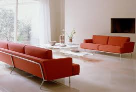 i need a sofa do i need a high back sofa for watching movies styleforum