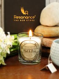 home decor candles menu buy home decor candles menu online in india