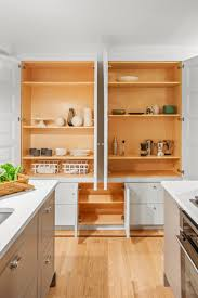 ikea kitchen wall cabinets height 7 wall kitchen cabinets an expanding trend sweeten