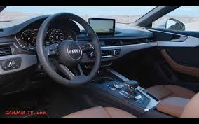 97 reviews audi a5 sportback interior on margojoyo com