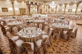 Affordable Banquet Halls King U0027s Garden Banquet Hall