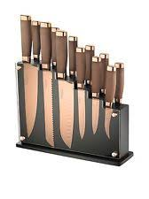 professional kitchen knives professional chef knife set ebay