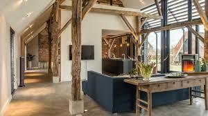 chambre d hote pays bas plante d interieur pour chambre hote annecy beau les racines d une
