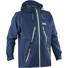 best softshell cycling jacket wiggle com race face agent softshell jacket cycling windproof