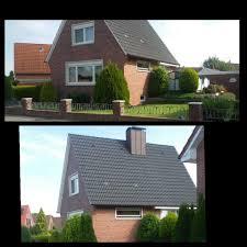 Komplett K Hen K Henzeile Monteurzimmer In Aurich Deutschland Montagetreff Monteurzimmer