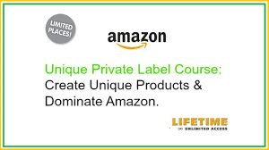 fba sellers guide to amazon product insert cards