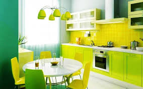 yellow kitchen theme ideas yellow and green kitchen design ideas of kitchen theme ideas for
