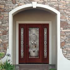 Door Exterior Exterior Doors