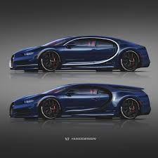bugatti chiron sedan yea or nay ferrari fxx k mclaren p1 gtr porsche 918 and bugatti