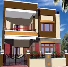 indian house design front view stunning new home front design images interior design ideas